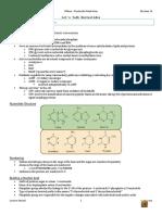 Biochem1b Ren NucleotideMetab