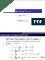 MIT15_450F10_rec02.pdf