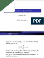 MIT15_450F10_rec09.pdf