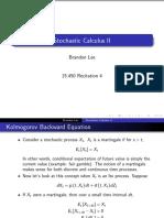 MIT15_450F10_rec04.pdf