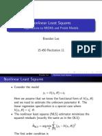 MIT15_450F10_rec11.pdf