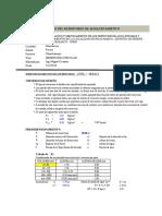 RESERVORIO CIRCULAR 18M3.xlsx