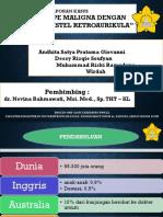239806898-Omsk-Dgn-Fistel-Retroaurikula.pptx