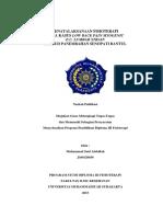 naskah%20publikasi.pdf