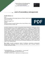 SECONDARY OSTEOPOROSIS KELMAN.pdf