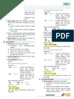 ikkim_kim1_4.pdf