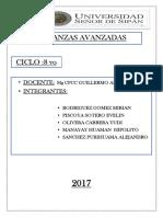 SISTEMA FINACIERO TRABAJO ORIGINAL.docx