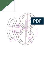 Kontura Peco Model (1)