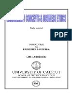 ManagementConceptsBusinessEthics.pdf