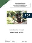 BP-TANAMAN-Kelapa Sawit.pdf