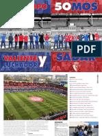 PDF Suplemento