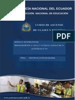 Actividad_N_3_ENSAYO_COMO_FUE_EL_INICIO.docx