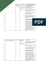tugas metode review jurnal.docx