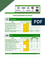 55312010-Tabela-Reg-Valvulas.pdf