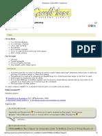 Dukan PP_PV - Κιμαδόπιττα.pdf