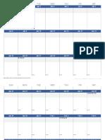 3-week-calendar.xlsx