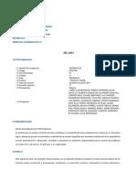 201510-CIEN-559-7470-PSIC-PI-20150407150409