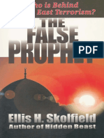 The False Prophet 2Ed(1)