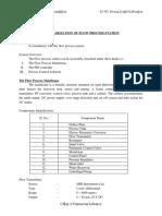 2_flow.pdf