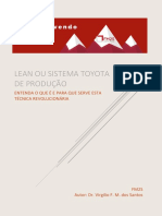 eBook Lean