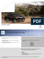 2014-peugeot-3008-76060