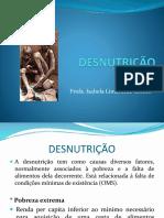 Aula_05_desnutrição.pptx