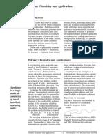 Polymer Chemistry.pdf