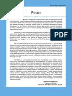 Maths 9_10  Teachers Guide.pdf