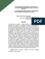 Articulo Xiomara Rojas.docx