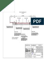 005-DALI.7z planse-Profile tip dumbrava.pdf