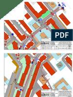 005-DALI.7z planse-plan semnalizare dumbrava FINAL.pdf