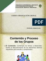 El Facilitador del Grupo.pptx
