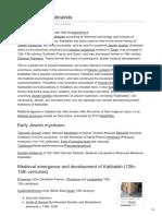 En.wikipedia.org-List of Jewish Kabbalists