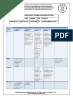 Programa Academico Trigonometria 2018 Vf - Copia