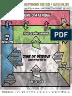 MDM1_Playmat_FR_201507-WEB.pdf