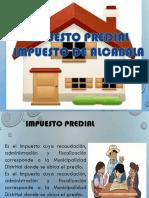 IMPUESTO Y ALCABALA.pptx