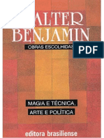 BENJAMIN, Walter. Magia e Técnica, Arte e política 07-33-50.pdf