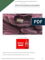 A pílula que analisa as flatulências e detecta problemas no sistema digestivo _ Bem Estar _ G1.pdf