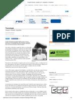 Joaquim Guedes - Arquiteto _ AU - Arquitetura e Urbanismo - Parte -1