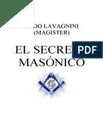 aldo_lavagnini El Secreto Masonico.pdf