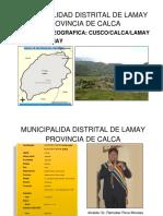 FINANZAS WORD.docx