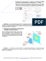 Projection Orthogonales 1 Diedre_2