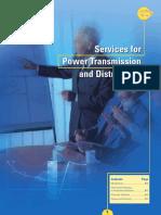 services.pdf