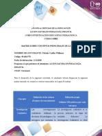 Anexo 1 - Formato Matriz Conceptos Prinicipales Unidad 2