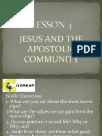 LESSON 4.Ppt Grade 8