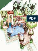 Renderings-Perspectives.pdf