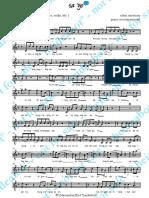 PianistAko-silent-sayo-melody-1.pdf
