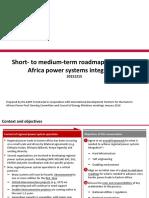 20151215 Regional Power Systems Roadmap VF1