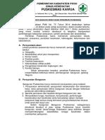 347272724-2-1-1-Ep-1-Bukti-Analisis-Kebutuhan-Pendirian-Puskesmas-docx.docx