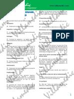 501_AL_600.pdf